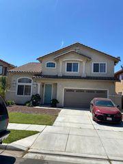 1240 San Rafael, Soledad, CA 93960