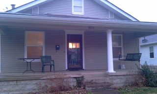 429 Oldham Ave, Lexington, KY 40502