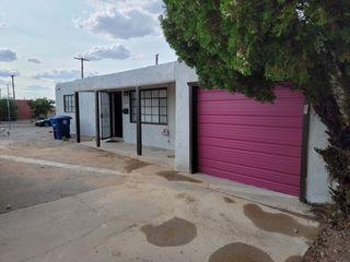 5301 Indian School Rd NE, Albuquerque, NM 87110