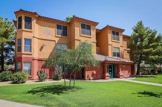 14950 W Mountain View Blvd #7107, Surprise, AZ 85374