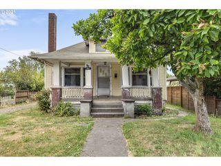65 NE Lombard St, Portland, OR 97211