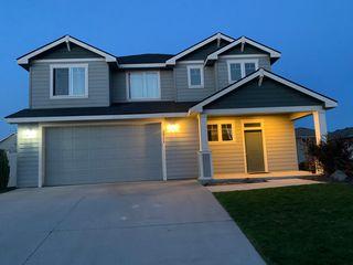 Address Not Disclosed, Spokane, WA 99224