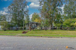 1520 Orca St, Anchorage, AK 99501