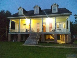 1035 Bayou Blue By Pass Rd, Thibodaux, LA 70301
