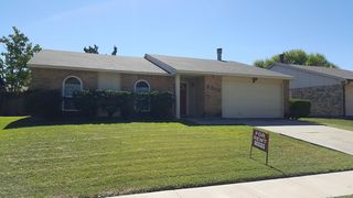 4905 Woodruff Dr, The Colony, TX 75056