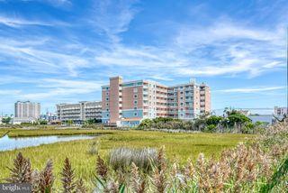 4201 Coastal Hwy #408, Ocean City, MD 21842