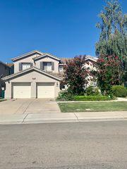 9937 Liotard Dr, Stockton, CA 95209