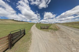 502 Whitewater Wilderness Dr, Pollock, ID 83547