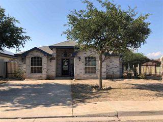 1436 Wilfrano Dr, Laredo, TX 78046