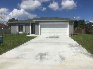 1351 SW Amboy Ave, Pt Saint Lucie, FL 34953