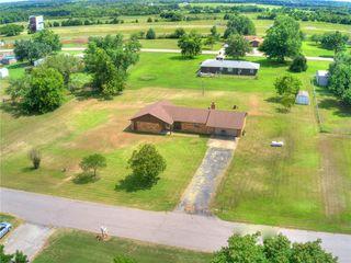 2405 Libra St, Shawnee, OK 74804