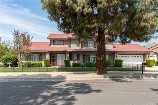 933 Kensington Dr, Redlands, CA 92374