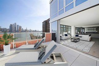 1425 Hudson St #5G, Hoboken, NJ 07030