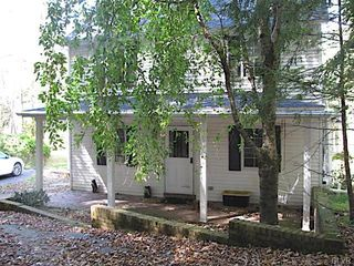 32 Evergreen Ln, Ringtown, PA 17967
