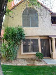 3491 N Arizona Ave #144, Chandler, AZ 85225