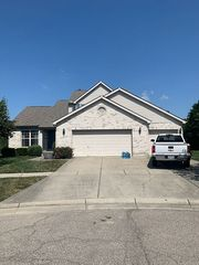 7495 Harmill Ct, Maineville, OH 45039