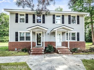 11 Country Squire Ct #B, Sumter, SC 29154