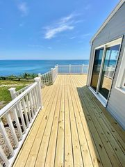 130 Shore Dr, Plymouth, MA 02360