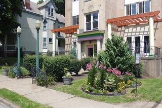423 Biddle Ave #3, Pittsburgh, PA 15221