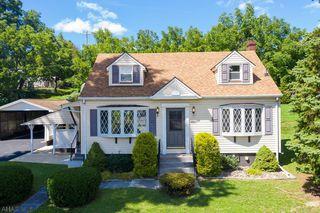 1828 Grant Ave, Altoona, PA 16602