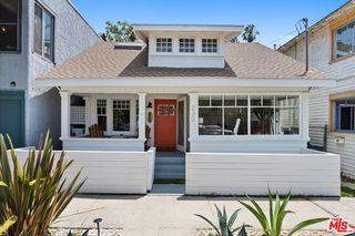 230 San Juan Ave, Venice, CA 90291