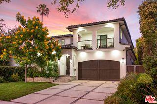 456 N Citrus Ave, Los Angeles, CA 90036