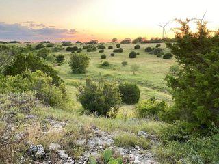 63 County Road 132, Mullin, TX 76864
