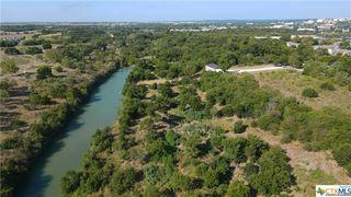 2228 River Rd, San Marcos, TX 78666