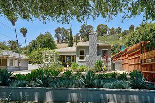 4017 Collis Ave, Los Angeles, CA 90032