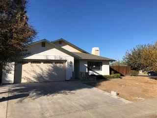 1677 Saltbrush Ave, Coalinga, CA 93210
