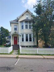 196 Depew Ave, Nyack, NY 10960