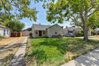 3925 W Pacific Ave, Sacramento, CA 95820