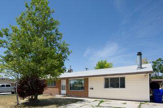 604 W 3765 S, Salt Lake City, UT 84119