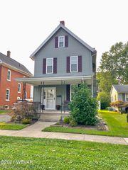 305 N Montour St, Montoursville, PA 17754
