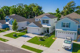 2347 Fairway Villas Dr, Atlantic Beach, FL 32233