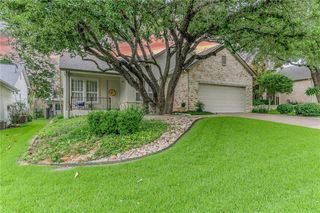 119 Trail Of The Flowers, Georgetown, TX 78633