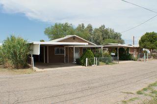 426 W Gibson Ave, Coolidge, AZ 85128