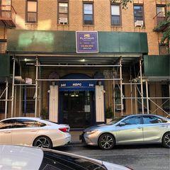 240 Echo Pl #4D, Bronx, NY 10457