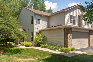 16786 79th Pl N, Maple Grove, MN 55311