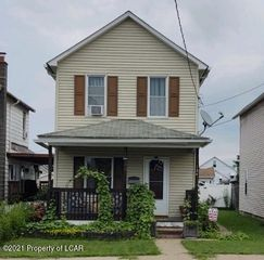 134 Grant St, Exeter, PA 18643