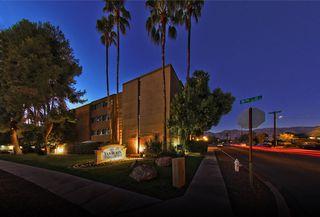 625 N Van Buren Ave, Tucson, AZ 85711