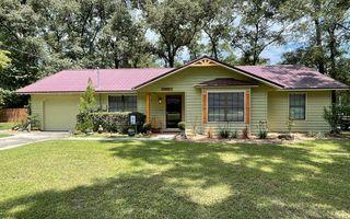 125 SW Beth Dr, Lake City, FL 32024