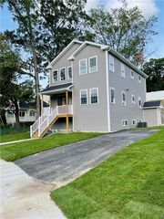 115 Fruit Hill Ave, North Providence, RI 02911