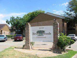 9090 S Braeswood Blvd #96, Houston, TX 77074