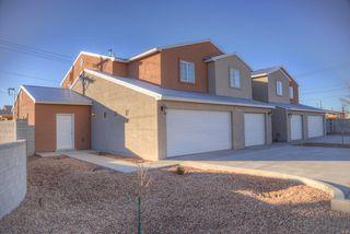 1120 Griegos Rd NW #B, Albuquerque, NM 87107