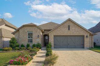 1413 11th St, Roanoke, TX 76226