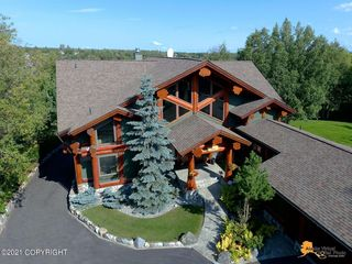 2611 W 100th Ave, Anchorage, AK 99515