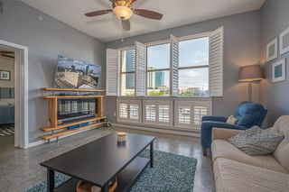 201 W Lancaster Ave #304, Fort Worth, TX 76102