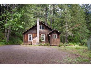 36883 Parsons Creek Rd, Springfield, OR 97478