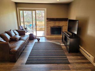 998 W Beaver Creek Blvd #E106, Avon, CO 81620